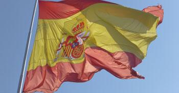 spanish-flag-inner
