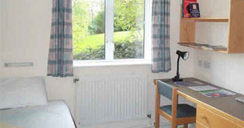 accommodation-inner4