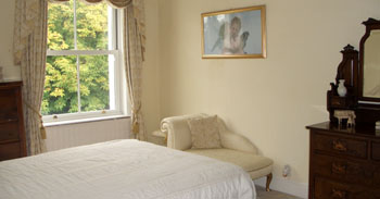 accommodation-room-inner